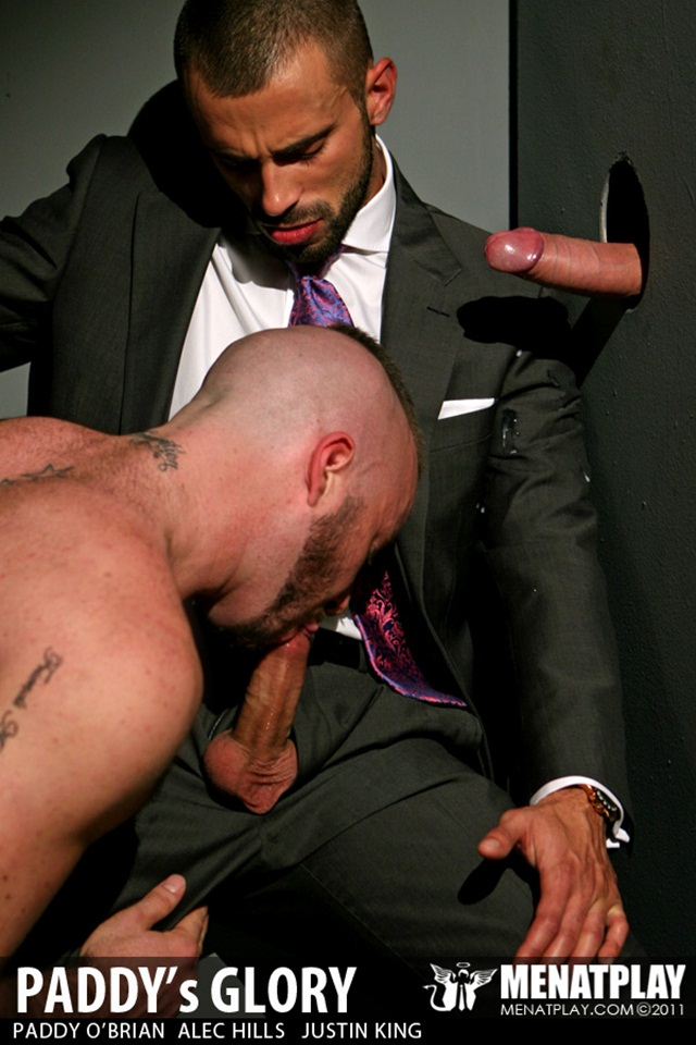 Men at Play Paddy Obrien and Alec Hills and Justin King Download Full Movie torrents via Twitter