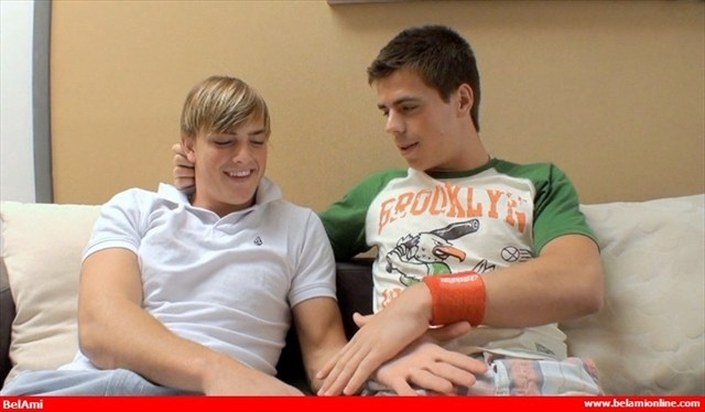 Young-boys-Mick-Lovell-fucked-in-ass-Phillipe-Gaudin-02-Download-Full-Twink-Gay-Porn-Movies-photo