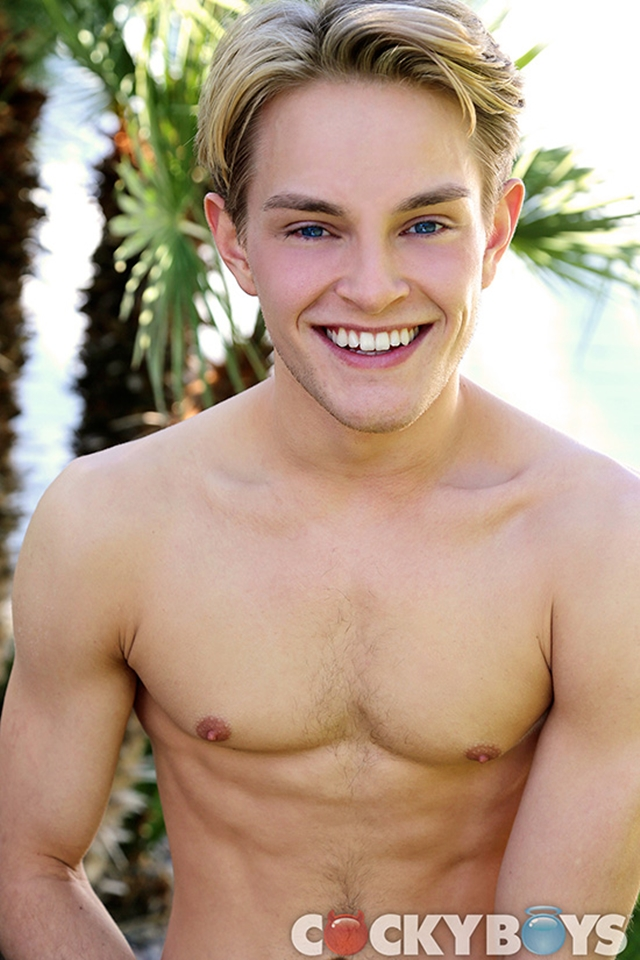 Blond-young-man-Jett-Black-dildo-ass-fucking-Cockyboys-03-download-streaming-full-movies-photo
