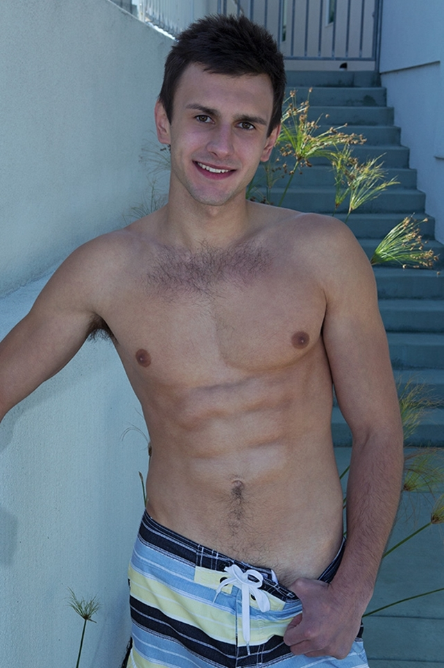 seancody-sweet-guy-randall-01-gay-porn-movies-download-torrent-photo