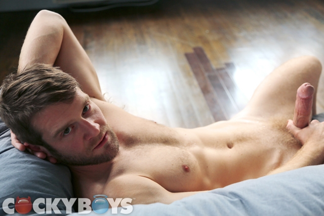 Colby-Keller-and-Anthony-Romero-Cockyboys-young-naked-boys-nude-twinks-gay-porn-stars-huge-dicks-raw-fuck-boy-hole-09-pics-gallery-tube-video-photo
