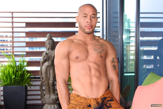 Lawson-Kane-Next-Door-black-muscle-men-naked-black-guys-nude-ebony-boys-gay-porn-01-pics-gallery-tube-video-photo