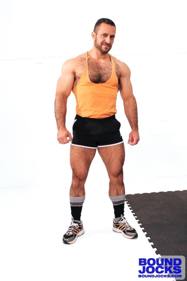 Adam-Champ-and-JR-Bronson-Bound-Jocks-muscle-hunks-bondage-gay-bottom-boy-hogtied-spanking-bdsm-02-pics-gallery-tube-video-photo