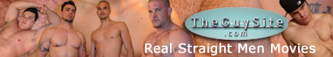 The-Guy-Site-Straight-Amateur-Guy-jerk-off-movies