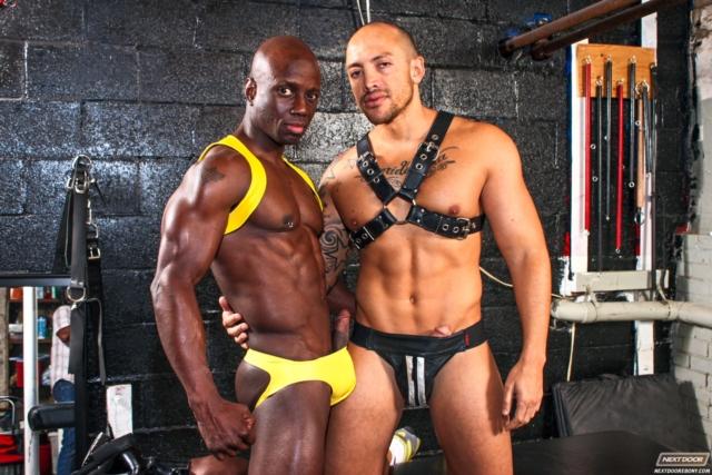 Jay-Black-and-Jordano-Santoro-Next-Door-black-muscle-men-naked-black-guys-nude-ebony-boys-gay-porn-01-gallery-video-photo