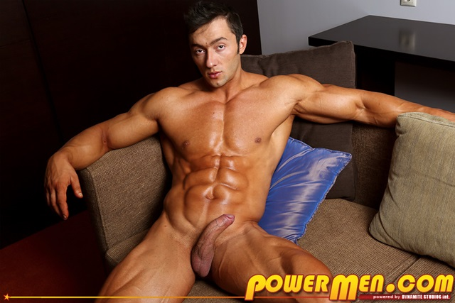 Chris-Bortone-PowerMen-nude-gay-porn-muscle-men-hunks-big-uncut-cocks-tattooed-ripped-bodies-hung-massive-naked-bodybuilder-002-gallery-video-photo