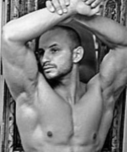 Tyron-Live-Muscle-Show-Gay-Naked-Bodybuilder-nude-bodybuilders-gay-muscles-big-muscle-men-gay-sex-01-gallery-video-photo