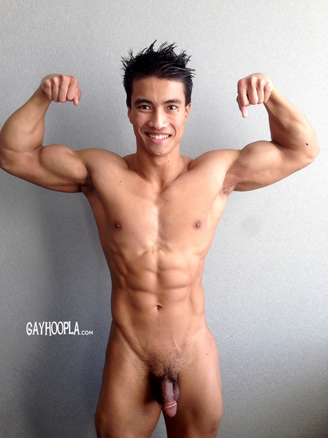 Ken-Ott-Gay-Hoopla-young-nude-boys-big-dick-muscleboys-muscle-lads-jerking-002-gallery-video-photo