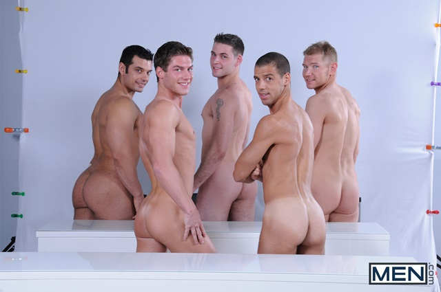 Alex-Adams-and-Duncan-Black-Men-com-Gay-Porn-Star-hung-jocks-muscle-hunks-naked-muscled-guys-ass-fuck-group-orgy-002-gallery-photo