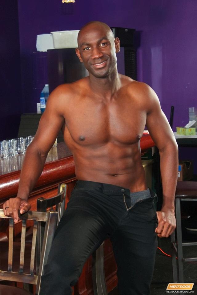 Astengo-and-Sam-Swift-Next-Door-large-black-dick-naked-black-guys-big-nude-ebony-cock-boys-gay-porn-african-american-men-002-gallery-photo