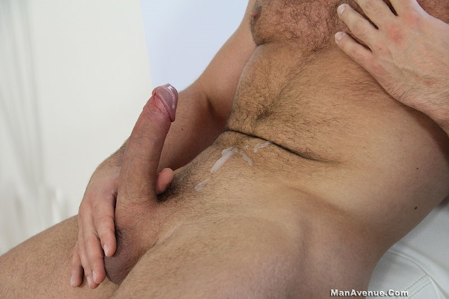 Bruce-Ford-Man-Avenue-gay-porn-star-Huge-Cocks-naked-men-muscle-hunks-smooth-muscular-dudes-nude-muscled-stud-010-male-tube-red-tube-gallery-photo