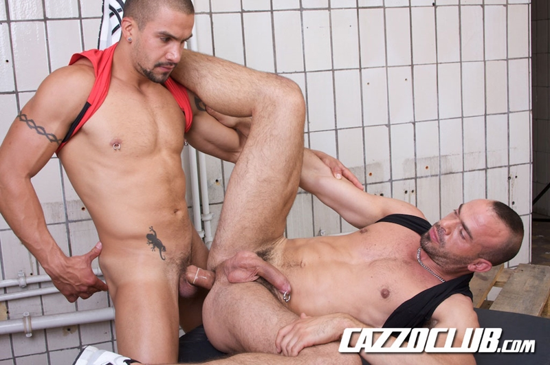 CazzoClub-power-bottom-boy-Moran-Stern-hot-Latino-Toby-Park-huge-boner-suck-Latin-dick-hairy-biker-009-nude-men-tube-redtube-gallery-photo