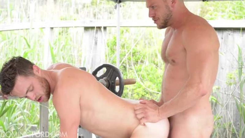 DominicFord-Fire-Island-Staff-House-Brandon-Moore-young-men-ass-fucked-hot-gay-sex-Hans-Berlin-017-tube-download-torrent-gallery-photo