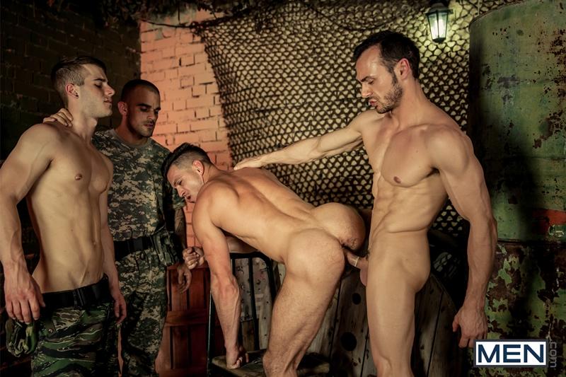Men-com-rough-straight-Paddy-OBrian-ass-orgy-gangbanged-fucked-Alex-Brando-Damien-Crosse-Allen-King-Gabriel-Vanderloo-001-tube-download-torrent-gallery-photo