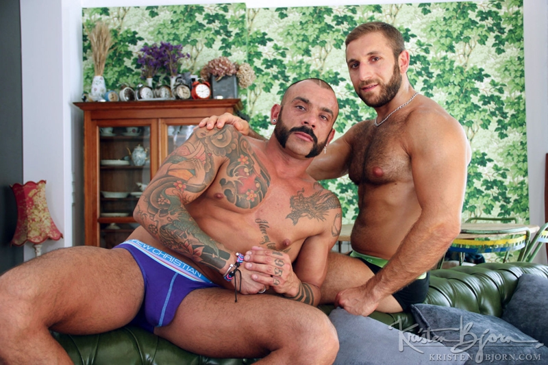 KristenBjorn-Jalil-Jafar-Juanjo-Rodriguez-hot-sexy-masculine-rough-sex-inked-muscular-body-huge-cock-smooth-asshole-ass-cumshots-abs-chest-002-tube-download-torrent-gallery-sexpics-photo