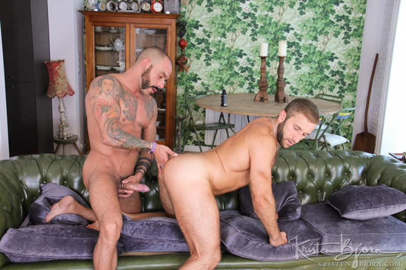 KristenBjorn-Jalil-Jafar-Juanjo-Rodriguez-hot-sexy-masculine-rough-sex-inked-muscular-body-huge-cock-smooth-asshole-ass-cumshots-abs-chest-007-tube-download-torrent-gallery-sexpics-photo