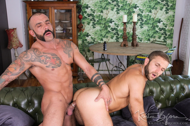 KristenBjorn-Jalil-Jafar-Juanjo-Rodriguez-hot-sexy-masculine-rough-sex-inked-muscular-body-huge-cock-smooth-asshole-ass-cumshots-abs-chest-012-tube-download-torrent-gallery-sexpics-photo
