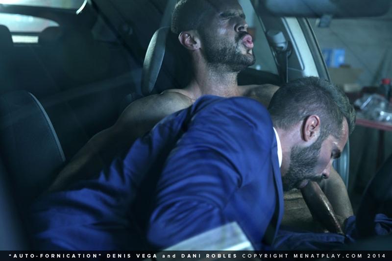 MenatPlay-Denis-Vega-Dani-Robles-Latin-tanned-bronzed-beauties-Autofornication-men-at-play-menatplay.com-men-at-play-videos-man-at-play-009-tube-download-torrent-gallery-sexpics-photo