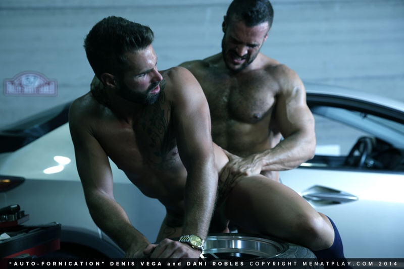 MenatPlay-Denis-Vega-Dani-Robles-Latin-tanned-bronzed-beauties-Autofornication-men-at-play-menatplay.com-men-at-play-videos-man-at-play-016-tube-download-torrent-gallery-sexpics-photo