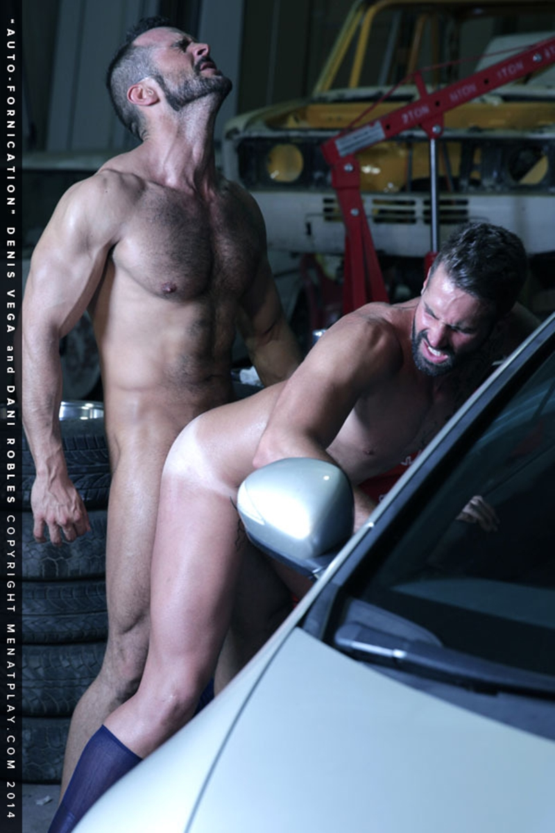 MenatPlay-Denis-Vega-Dani-Robles-Latin-tanned-bronzed-beauties-Autofornication-men-at-play-menatplay.com-men-at-play-videos-man-at-play-018-tube-download-torrent-gallery-sexpics -photo
