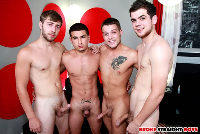BrokeStraightBoys-Vadim-Black-Zeno-Kostas-Blake-Savage-Brandon-Beal-four-horny-hotties-fuckfest-boys-fuck-suck-cum-001-tube-download-torrent-gallery-sexpics-photo