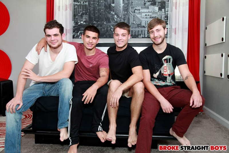 BrokeStraightBoys-Vadim-Black-Zeno-Kostas-Blake-Savage-Brandon-Beal-four-horny-hotties-fuckfest-boys-fuck-suck-cum-002-tube-download-torrent-gallery-sexpics-photo