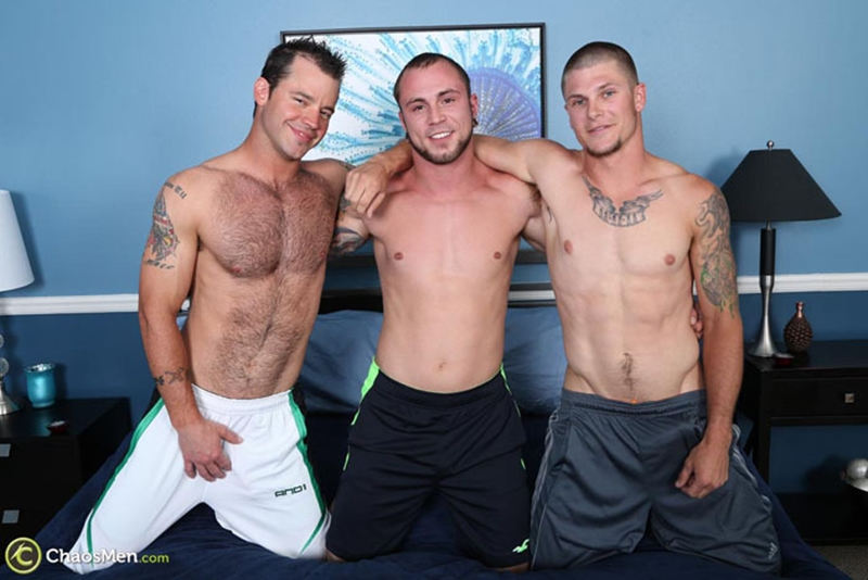 ChaosMen-big-dick-naked-men-Dusty-Sterling-Bay-bottom-boy-kissing-rimming-orgasm-butt-hole-cums-creampie-002-tube-download-torrent-gallery-sexpics-photo