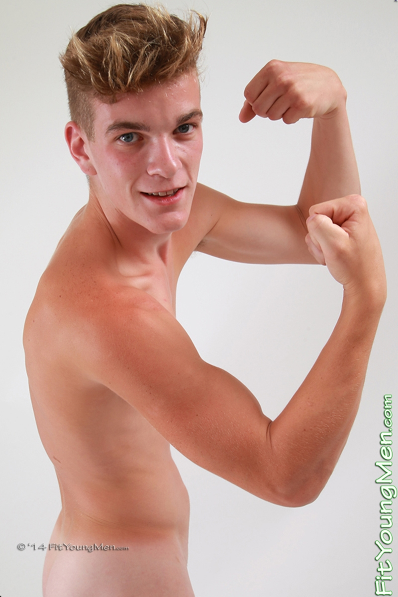 FitYoungMen-Caspar-Hamilton-Gym-buddy-Age-19-years-old-Straight-Uncut-Cock-young-naked-men-ripped-six-pack-abs-002-tube-download-torrent-gallery-sexpics-photo