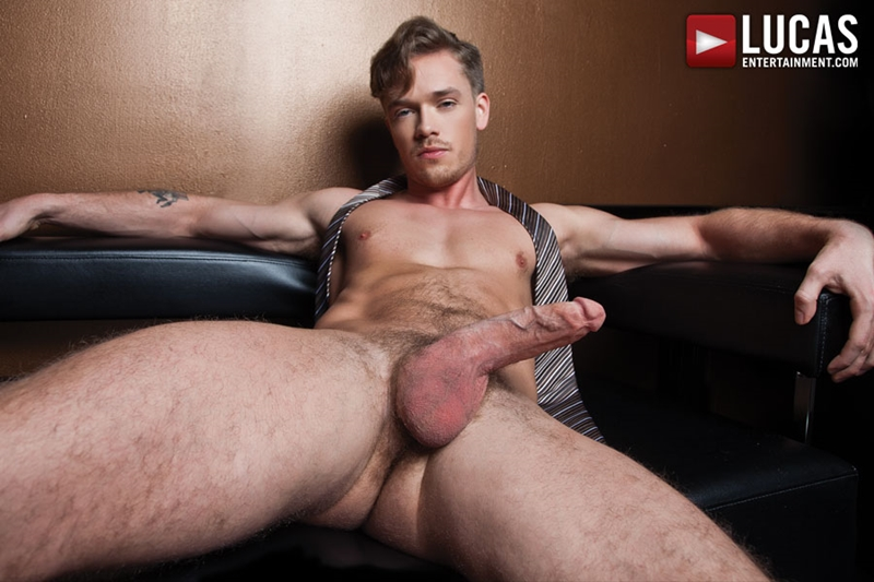 LucasEntertainment-tight-boy-asshole-Brent-Alex-fucks-Taye-Knight-huge-black-penis-Lucas-Knight-big-white-cock-001-tube-download-torrent-gallery-sexpics-photo
