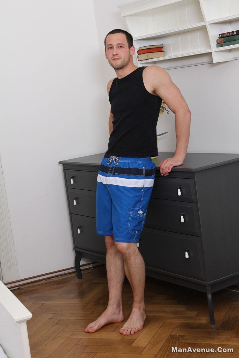 ManAvenue-hunk-Mario-Cortez-swim-trunks-soft-penis-posing-muscled-stud-jerks-jizz-big-dick-naked-man-horny-002-tube-download-torrent-gallery-sexpics-photo