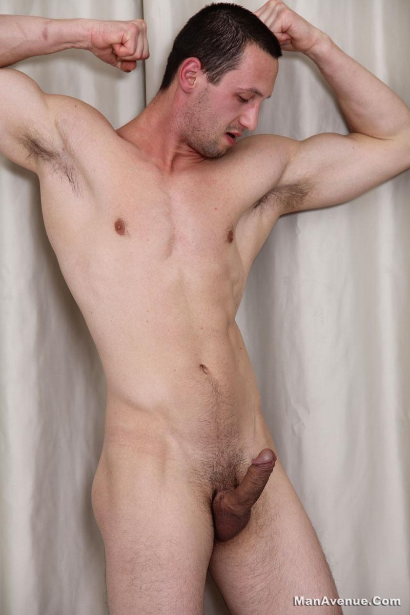 ManAvenue-hunk-Mario-Cortez-swim-trunks-soft-penis-posing-muscled-stud-jerks-jizz-big-dick-naked-man-horny-007-tube-download-torrent-gallery-sexpics-photo