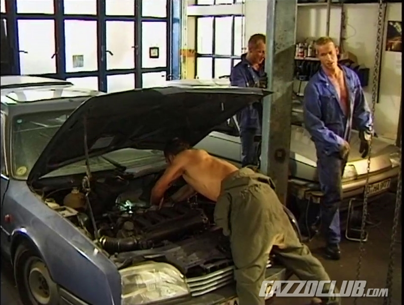 CazzoClub-Andy-Nickel-Jack-Janus-Patrik-Ekberg-mechanic-car-workshop-overalls-tight-ass-fingered-fuck-ass-006-tube-download-torrent-gallery-sexpics-photo