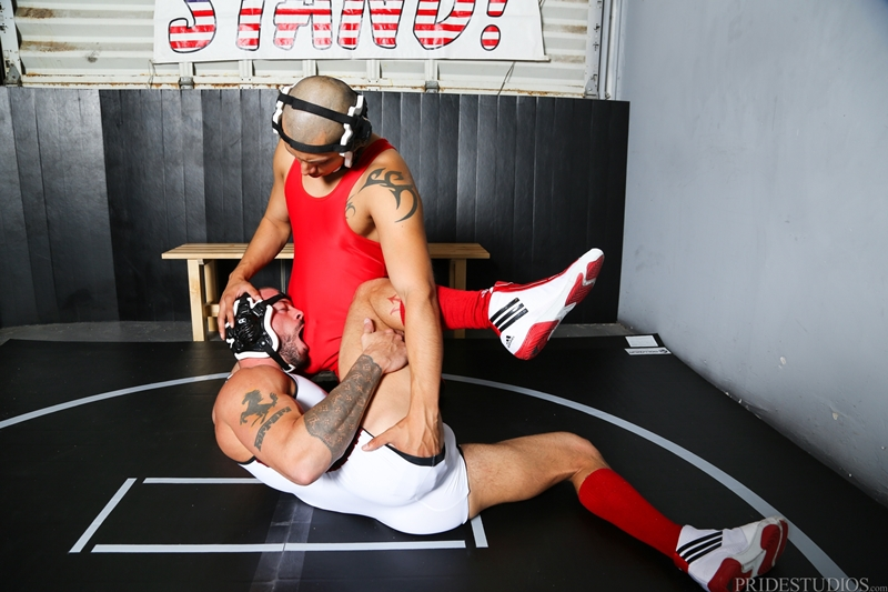 MenOver30-Benjamin-Bronx-Sean-Duran-wrestle-match-sexy-studs-boners-cock-bulge-wrestling-singlet-dick-fuck-tight-ass-007-tube-video-gay-porn-gallery-sexpics-photo