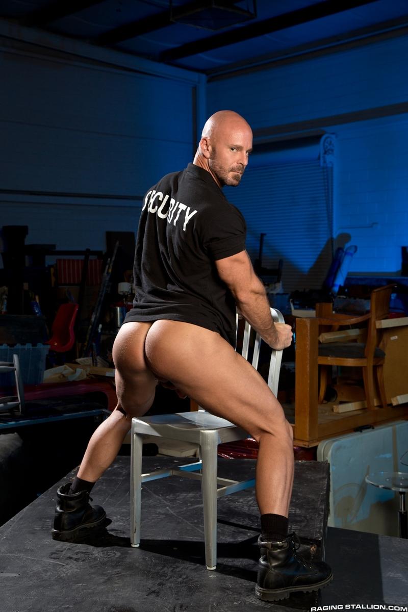 RagingStallion-Brian-Bonds-Mitch-Vaughn-huge-dildo-ass-stretching-hole-cum-mouth-massive-cumshot-assplay-anal-toys-002-tube-video-gay-porn-gallery-sexpics-photo