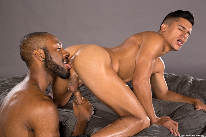 RagingStallion-Armond-Rizzo-sexy-fucker-gymnast-Noah-Donovan-huge-cock-muscle-fucking-jerking-thick-loads-cock-juice-001-tube-video-gay-porn-gallery-sexpics-photo