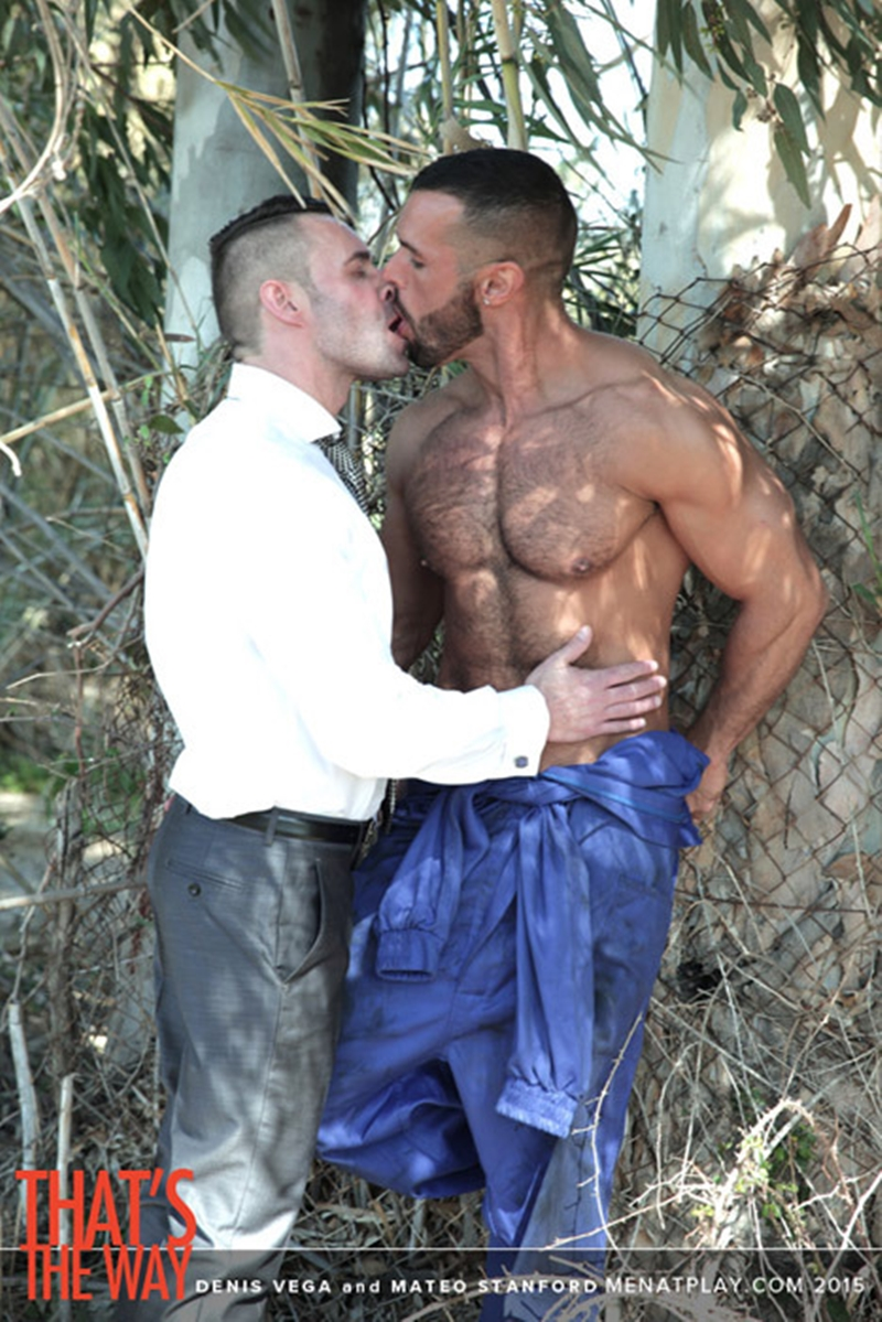 MenatPlay-dark-Spanish-skin-thick-masculine-shoulders-Denis-Vega-Mateo-Stanford-rough-up-straight-executive-thick-cock-010-gay-porn-video-porno-nude-movies-pics-porn-star-sex-photo