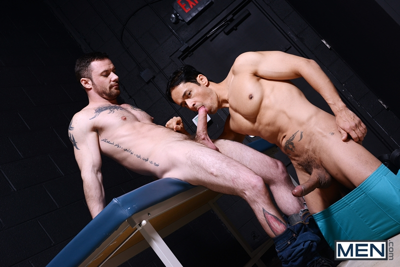 Men-com-Rafael-sexy-naked-men-Alencar-Sergeant-Miles-ass-cheeks-rimming-hardcore-butt-fucks-tight-man-hole-thick-big-cock-001-gay-porn-video-porno-nude-movies-pics-porn-star-sex-photo