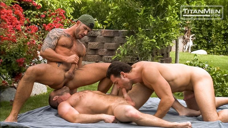 Смотреть секс фото бесплатно гей 28160 фотография