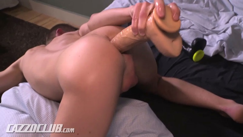CazzoClub-naked-young-boy-Arkadius-asshole-sex-toy-fucking-asshole-assplay-massive-dildo-swallowing-ass-cheeks-handsome-stranger-11-gay-porn-star-sex-video-gallery-photo