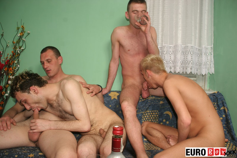 Euroboyxxx-hung-guys-uncut-cock-Phil-big-thug-blonde-Samir-hairy-slut-boy-arse-wank-jizz-bareback-ass-fucking-raw-twink-cum-dumpster-01-gay-porn-star-sex-video-gallery-photo