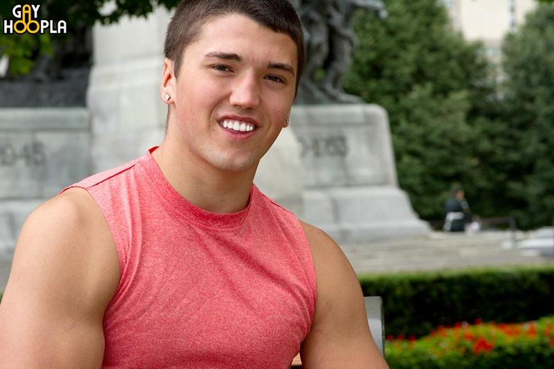 GayHoopla-Sexy-muscle-boy-beefcake-Bobby-Effy-jerks-huge-dick-male-feet-goodlooking-young-man-solo-huge-cumshot-02-gay-porn-star-sex-video-gallery-photo