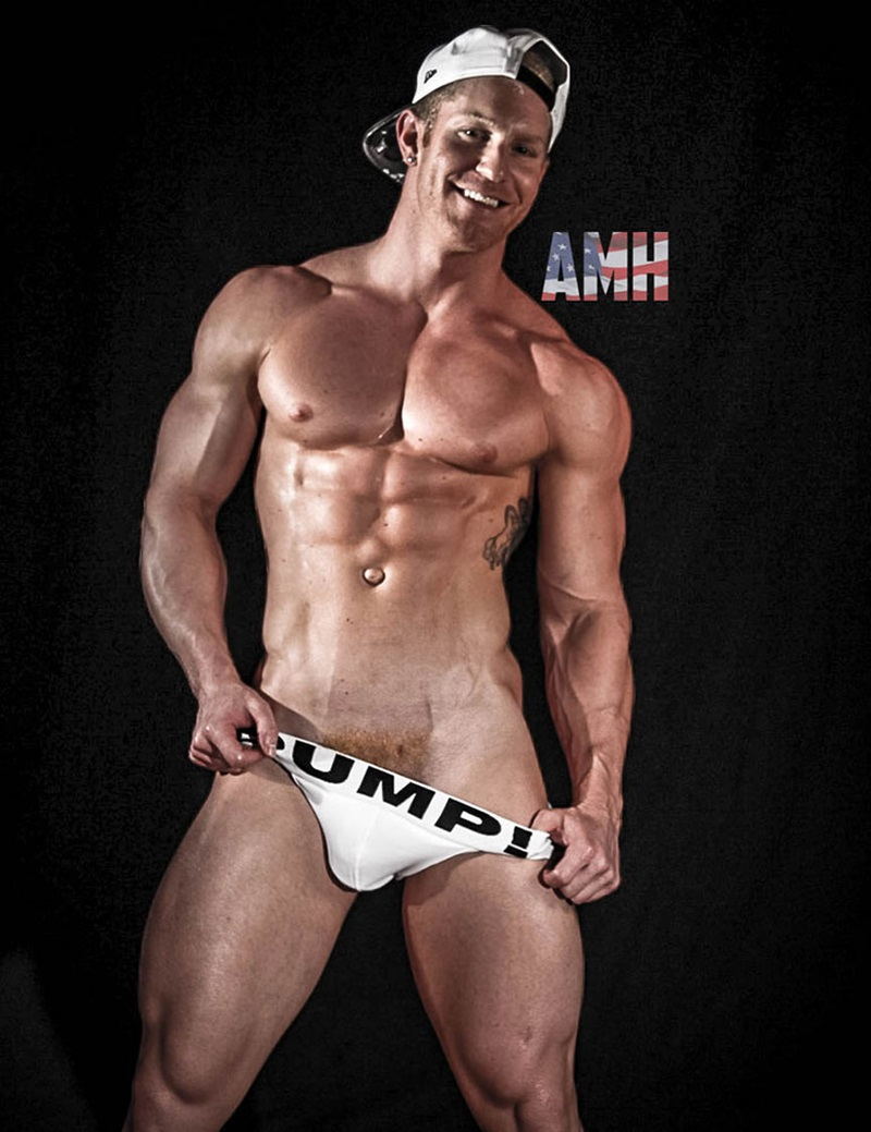 AmericanMuscleHunks-FX-Rios-muscled-HUNK-Johnny-V-ripped-muscles-monster-9-inch-cock-cocksucker-blow-jobs-ass-fuck-blows-cum-load-24-gay-porn-star-sex-video-gallery-photo