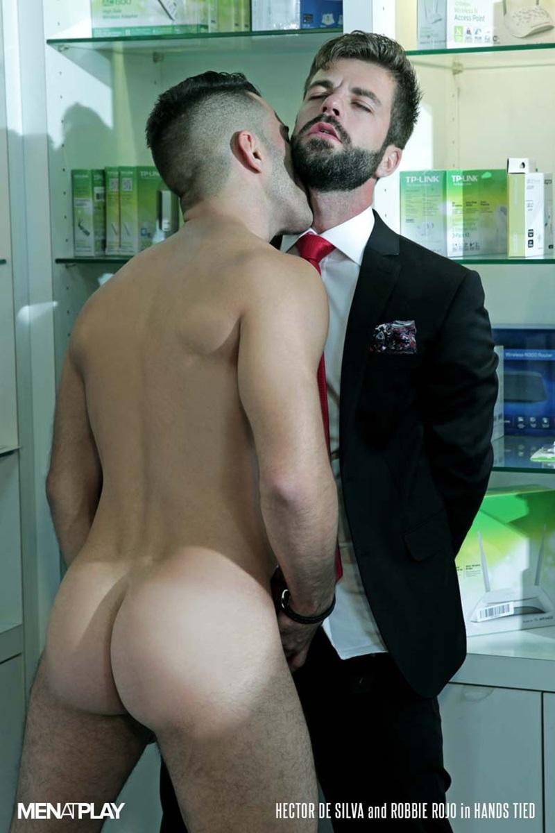 Adrian Spanish Free Gay Porn Video showing xxx images for spain porn star xxx | www.fuckpix.club