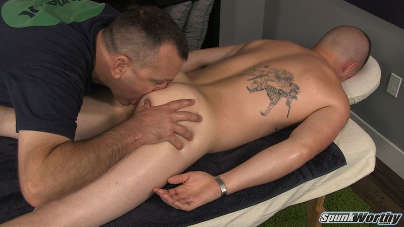 Spunkworthy-Landon-buzz-hair-cut-massage-ass-cheeks-hairy-asshole-ass-play-rimming-finger-rock-hard-dick-erection-abs-cumshot-jizz-explosion-01-gay-porn-star-sex-video-gallery-photo