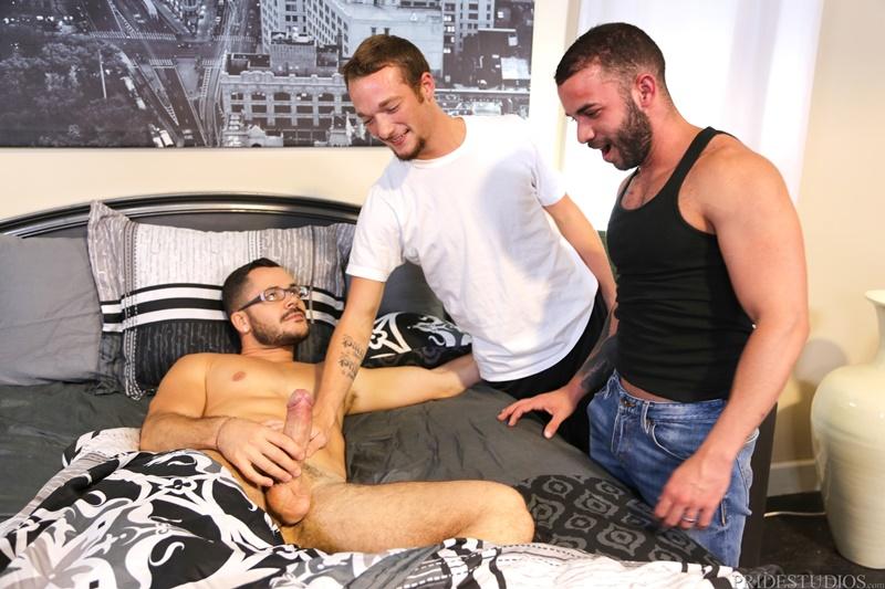 ExtraBigDicks-Zeke-Weidman-longtime-boyfriend-Valentin-Petrov-Fernando-Del-Rio-huge-cocks-low-hanging-balls-kissing-sucking-big-ass-002-gay-porn-tube-star-gallery-video-photo