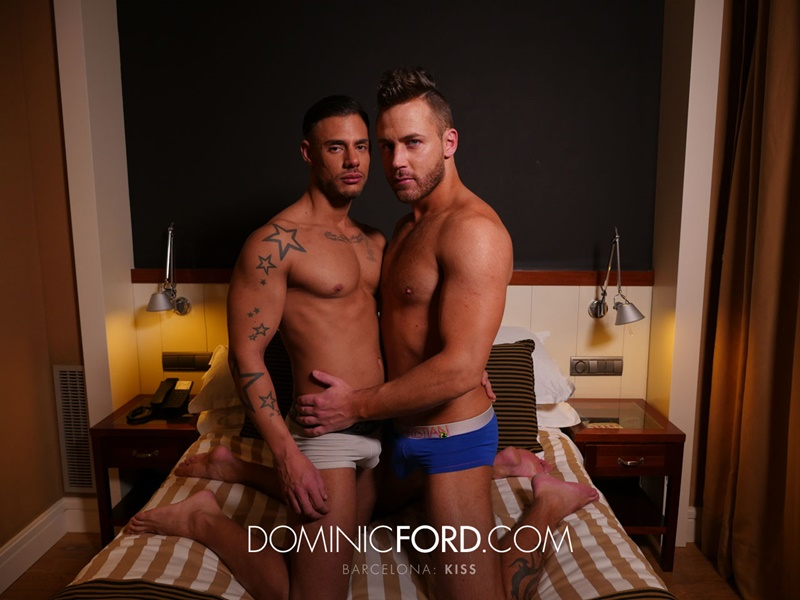 DominicFord-Hardcore-gay-porn-Logan-Moore-and-Sergio-fucking-sucking-kissing-naked-tanned-muscle-men-anal-assplay-rim-job-big-hung-Spanish-cock-008-gay-porn-sex-gallery-pics-video-photo
