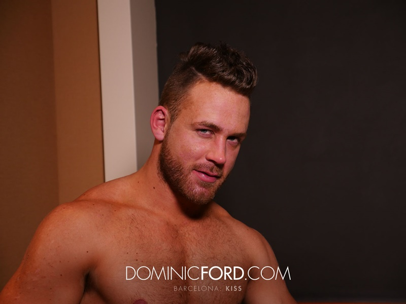 DominicFord-Hardcore-gay-porn-Logan-Moore-and-Sergio-fucking-sucking-kissing-naked-tanned-muscle-men-anal-assplay-rim-job-big-hung-Spanish-cock-014-gay-porn-sex-gallery-pics-video-photo