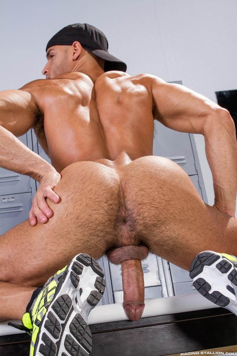 butt-gay-man-free-naked-firemen-pics-movies