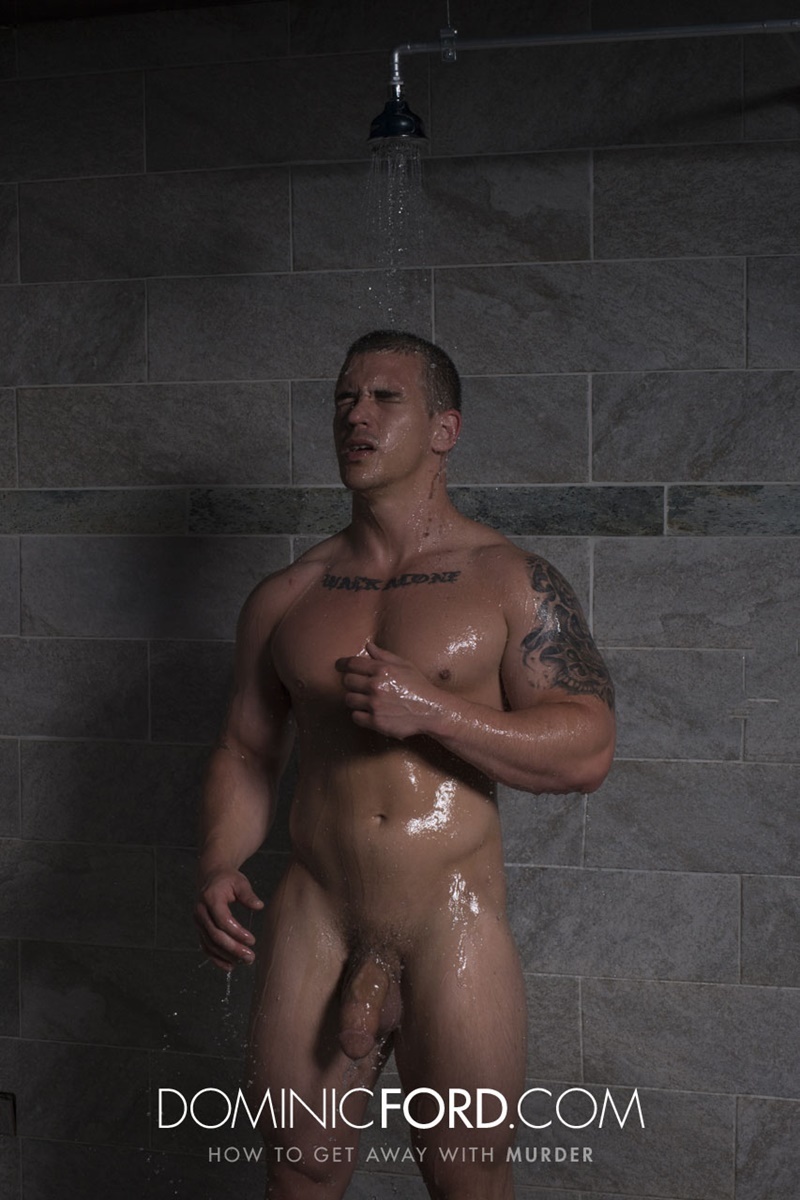 DominicFord-hot-naked-ripped-big-muscle-men-Adam-Bryant-Javier-Cruz-huge-dick-fucking-anal-bubble-butt-asshole-muscled-dudes-rimming-009-gay-porn-sex-gallery-pics-video-photo