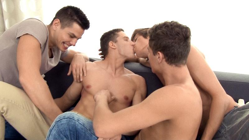 freshmen-nude-dudes-bareback-ass-fucking-orgy-jon-kael-helmut-huxley-dylan-maguire-adam-archuleta-big-european-uncut-dicks-002-gay-porn-sex-gallery-pics-video-photo